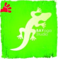 BAYoga_logoSEPT