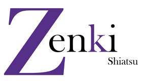 Zenki_logo_-_SMALL