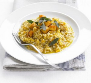 recipe-butternutsquash.sage.risotto