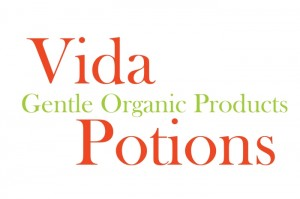 Vida.Potions.Logo.Gentle